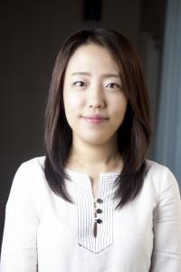 Siwon Jang 2015