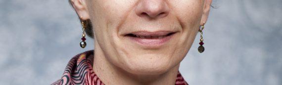 CUTR's Sara Hendricks earns TDM certification