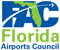 Florida Airports Council Logo