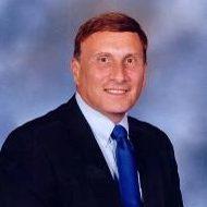 U.S. Representative John Mica (2005)