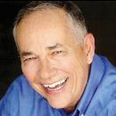 Jim Sebesta