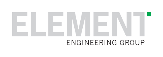 Element Engineering Group, LLC Logo
