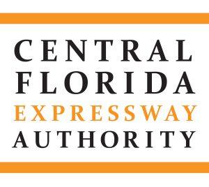 CFX Logo