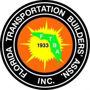FTBA Logo