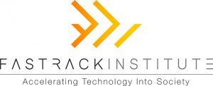 FASTRACK Insitute Logo