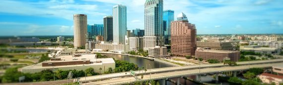 MPO Regional Coordination Structure Research & Best Practices for the Tampa Bay Region