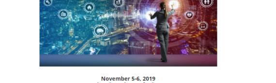 9th International Visualization in Transportation Symposium