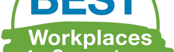 Best Workplaces for Commuters Announces Telework Certificate Program