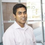 Research Associate Mouyid Islam recently published