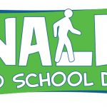 CUTR's Jason Jackman gives tips for National Walk to School Day (October 7)