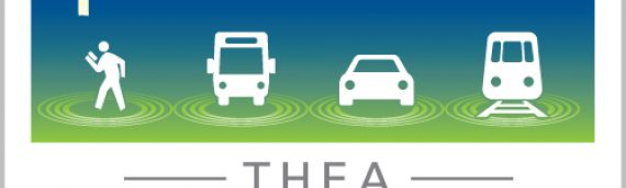 Free Public Webinar on the Tampa Hillsborough Expressway Authority Connected Vehicle Pilot